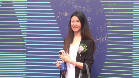北京新英才学校
