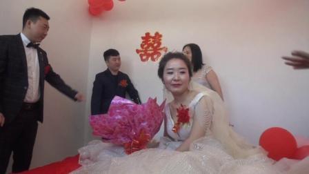 楚庄薇薇新娘=刘坤3.8
