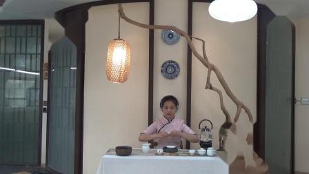 茶文化 茶艺知识 茶道 茶艺表演 天晟166