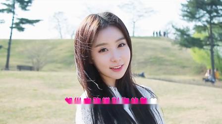 新歌推荐 - 杨美华 - 你骗走了我的心