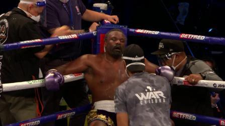 Boxing.2021.05.01.Derek.Chisora.Vs.Joseph.Parker