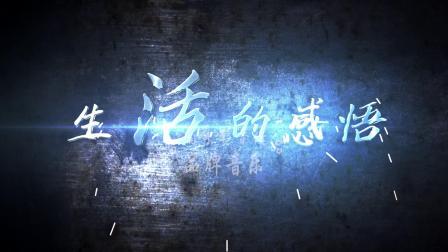 中国山西左二梅团队演艺片头 雷雨哥作品
