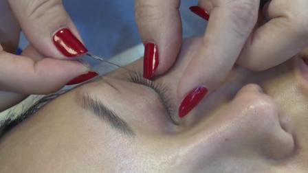 王瑞雪汉传针雕:针灸美雕在哪开课