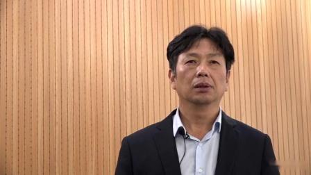 中医学堂:胡海银老师 十二脏腑经络解穴术之乳腺增生