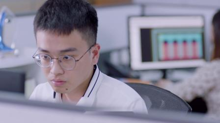 杰发科技AutoChips宣传片