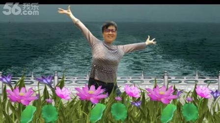 2010.05.13北京植物园PS照片配乐视频