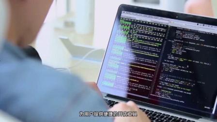 淘优卖宣传视频(2021年5月).avi