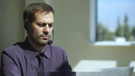 霍尼韦尔生产力解决方案与服务部介绍