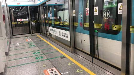 杭州地铁5号线(4)