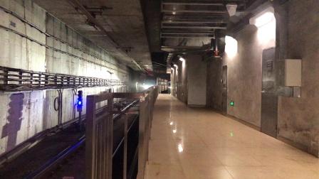 杭州地铁2号线(8)