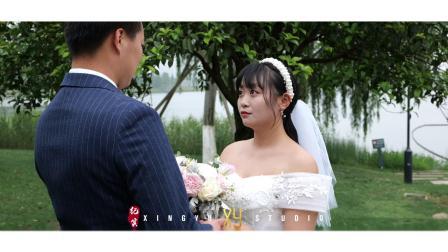 2021.5.13 倪家平 &王慧虹  花絮