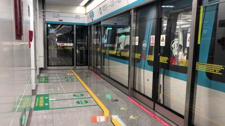 杭州地铁5号线(5)