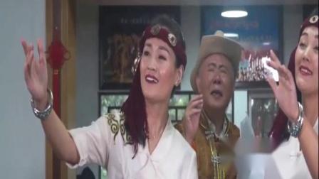 情歌的故乡 【马尔康组合演唱】