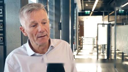TINE挪威最大的乳品生厂商公司