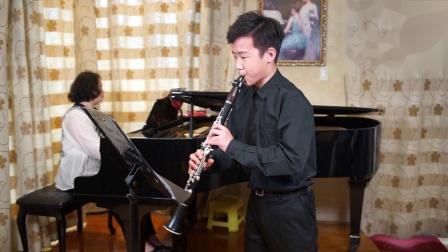 Devienna sonata No.2,1.Mov