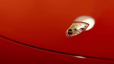 718 Boxster 设计亮点