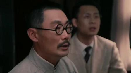 """""""漫山红遍""""——献礼建党100周年(1)"""