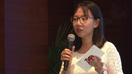 视频:AIC 2021房车展将于6月18日在北京亦创国际会展中心举办