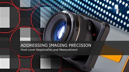 DW21_Exhibitor-Presentation_Radiant_Measuring-MicroLEDs-Uniformity-Correction_EN