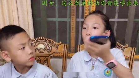 北京三里屯看到的,半个亿的豪车,在当地连小姐姐都不多看一眼!