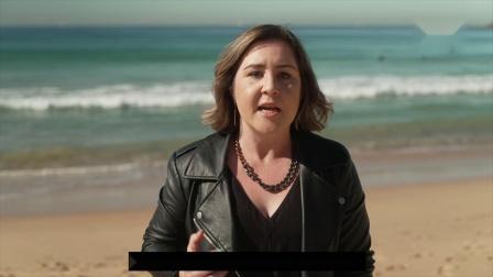 2021世界洋日:生活与生计 - 英敏特视频博客14