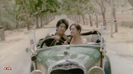 【大帅哥 Kunal Goswami】宝莱坞80年代经典电影《脚铃》插曲 Jo Safar Pyar Se-Ghungroo