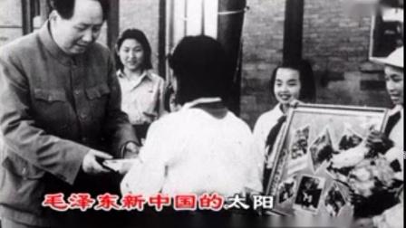 中国少年先锋队队歌(旧版)