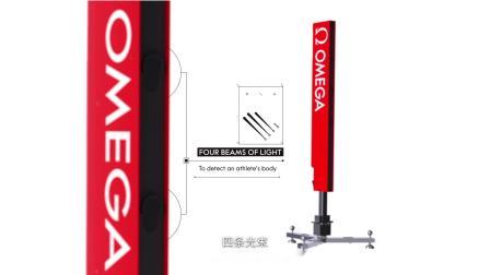 OMEGA_OLYMPICS_PHOTOCELL_16x9_005_CHS