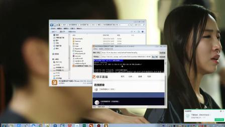 快手可以自己直播cctv视频下载地瓜网络技术