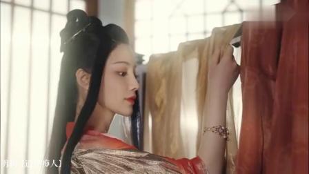 【影视剪辑】《红楼梦》远空的笛箫-枉凝眉-曲笛!素材均取自网络!