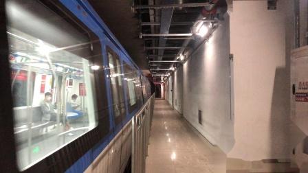 杭州地铁6号线(2)