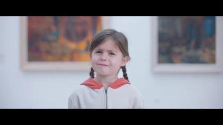 橡皮泥品牌周年庆祝活动