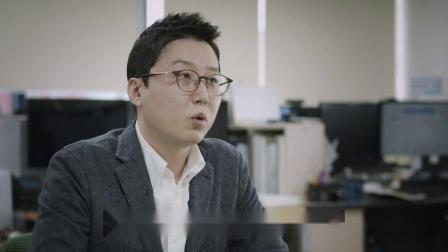 韩国旅游局创意活动