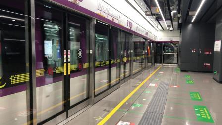 杭州地铁7号线(1)