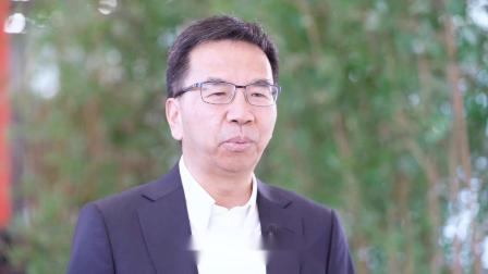 博世中国慈善中心_10周年视频完整版