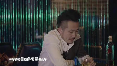 千百顺 - 很任性 MV