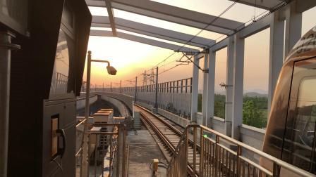杭州地铁16号线(1)