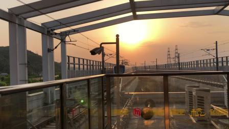杭州地铁16号线(2)