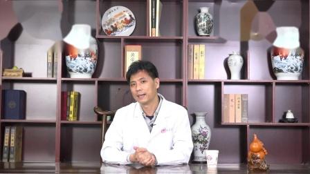 治疗皮肤病培训张焱老师开门逐寇疗法治疗神经性皮炎