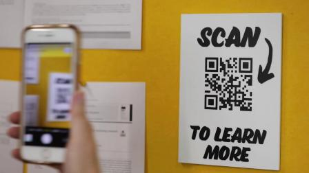 纽大互动式营销实验室学习