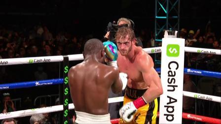 Boxing.2021.06.06.Floyd.Mayweather.vs.Logan.Paul