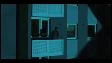 混音 汉斯季末与阿伦沃克  - 盗梦空间  Hans Zimmer  Alan Walker  Time