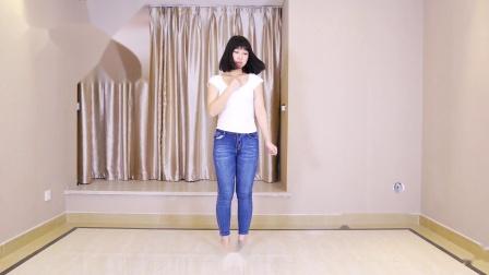 秀舞时代 小涵 Love Potion 舞蹈 3