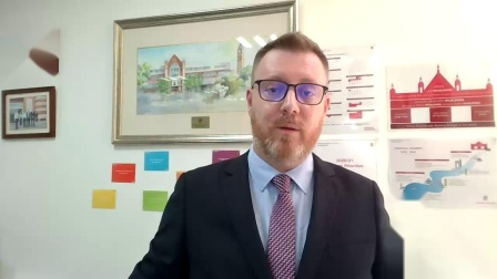 HM End of Year Message June 2021.webm