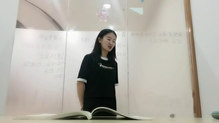 初三语文第六讲名著阅读《水浒传》