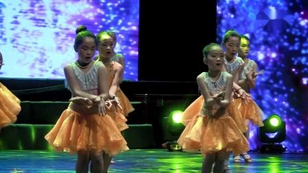 小舞星艺术舞蹈学校