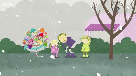 44.Spring_Snow