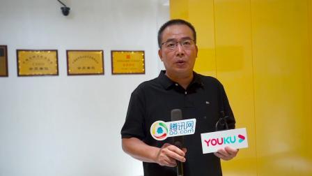 杨浦区民防亮点工程——迷你仓项目