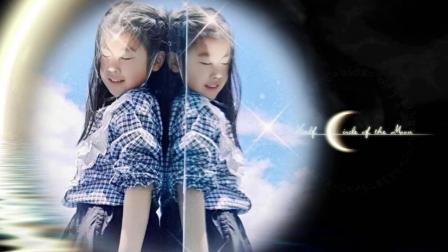 WGX云南记忆13