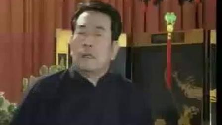 杨少华单口相声《吃月饼》